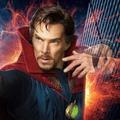 A Marvel Studios elnöke megerősítette, hogy elkészül a 'Doctor Strange 2'
