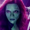 James Gunn cáfolt egy Gamora és Mantis karakterét övező népszerű teóriát