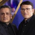 Ezekkel a filmekkel tudná visszacsábítani a Marvel a Russo testvéreket