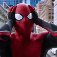BREAKING: Pókember marad a Marvel Moziverzumban, és a következő film is leleplezésre került!