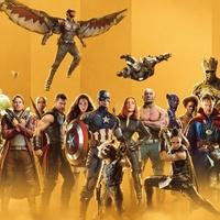 Íme mindaz, amit eddig tudni lehet a Marvel Moziverzum következő filmjeiről