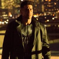 Kaszát kapott a The Punisher és a Jessica Jones, de még visszatérhetnek a többiekkel együtt