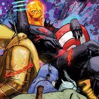 Megvan, melyik karakter fogja újraírni a Marvel történelmét
