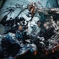 Ezek a szimbióták bukkanhatnak még fel a 'Venomban'
