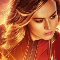 Feltörekvő rendezőt jelöltek ki a Marvel Kapitány 2. élére