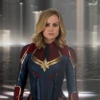 Megtudtuk, miért nem szerepelt Marvel Kapitány már az Ultron korában
