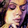 Izgalmas-e a szuperhősök hétköznapisága? – Jessica Jones: Alias 1-3. képregénykritika