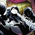 Pókember újra feketét ölt a képregények lapjain