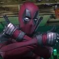 Kiderült a 'Deadpool 2' bővített változatának hossza