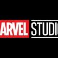 [SDCC 2019] BREAKING: Ezekkel a filmekkel és sorozatokkal készül a Marvel Studios