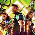 Út a Végtelen háborúig - 17. rész: Thor: Ragnarök