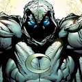 'Moon Knight' sorozatot akar készíteni a 'Daredevil' showrunnere