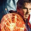 Sam Raimi megerősítette, hogy ő tölti be a Doctor Strange folytatásának rendezői székét