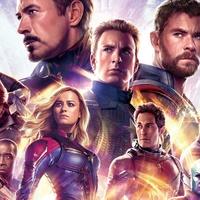 Kevin Feige bevallotta, hogy már készülőben a következő Bosszúállók kaliberű csapatfilm
