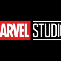 BREAKING: A Marvel Moziverzum összes előre bejelentett filmje új premierdátumot kapott!