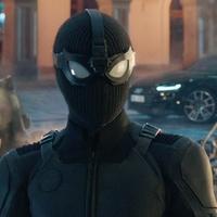 A Pókember: Idegenben rendezője Nick Fury és a főhős kapcsolatáról mesélt