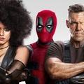 KRITIKA: Deadpool 2. – Szipi-Szupi $@%!#& Verzió