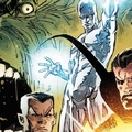 Ismételten összeállnak a Marvel eredeti Oltalmazói