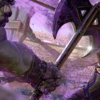 Látványterveken a 'Thor: Ragnarök' és a 'Fekete Párduc'