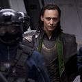 A Marvel Studios tévés produkciói lesznek a tévétörténelem legdrágább sorozatai