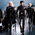 20 dolog, amit talán nem tudtál az X-Men 2-ről