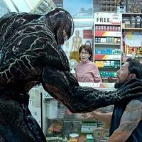 A Venom 2. [SPOILER] ellenére is családbarát lehet