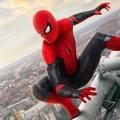 Tom Holland és Kevin Feige most először nyilatkozott a Pókember-balhé kapcsán