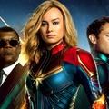 KRITIKA: Marvel Kapitány