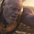 A Russo testvérek szerint a 'Bosszúállók 4' a legjobb munkájuk a Marvelnél