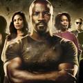 Sorozatos visszatekintő: Marvel's Luke Cage