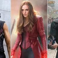 [SDCC 2019] Új részletek derültek ki a Disney+ streaming csatornára érkező Marvel-sorozatokról