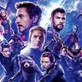 Íme néhány lehetséges sorrend, ha újranéznéd a Marvel Moziverzum filmjeit!