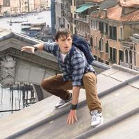 A Pókember: Idegenben magasan túlszárnyalhatja az előző mozifilm nyitását