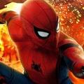 A 'Pókember: Hazatérés' átlépte a 800 milliót