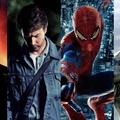 10 projekt a Marveltől, amiből nem lett semmi (2. rész)