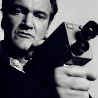 Quentin Tarantino őszintén beszélt arról, hogy miért nem forgatta le a Luke Cage adaptációt