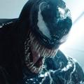Becslések szerint rekordösszeggel nyithat a 'Venom'