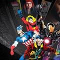 Nem a ruha és a maszk teszi a szuperhőst – Behind the Mask filmkritika