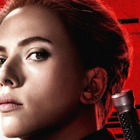 Scarlett Johansson csak még jobban értékeli Fekete Özvegyet, miután majdnem más színésznőé lett a szerep
