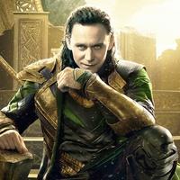 Hivatalosan is bejelentették a tervezett Loki-sorozatot!
