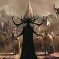 Mire várunk 2017-ben: Thor: Ragnarok