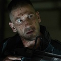 Jon Bernthal a 'The Punisher' helyzetéről beszélt a Marvel univerzumban