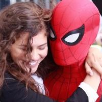 Íme az első részletek a Pókember: Idegenben történetéről