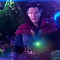 [SDCC 2019] Skarlát Boszorkány is szerepet kap a Doctor Strange második részében