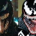 Egyik gazdatestről a másikra szállva: Venom története
