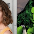 Alison Brie reagált a She-Hulk eljátszásával kapcsolatos híresztelésekre