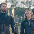 Fontos lesz a 'Bosszúállók: Végtelen háborúból' kimaradt hősök szerepe