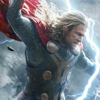 'Thor: Sötét világ': 28 érdekesség, amit talán nem tudtál