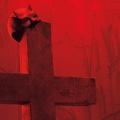 KRITIKA: Marvel's Daredevil (3. évad)