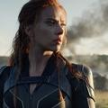 BREAKING: Újra elhalasztották a Fekete Özvegy premierjét, és azzal együtt több Marvel-film is hátrébb került